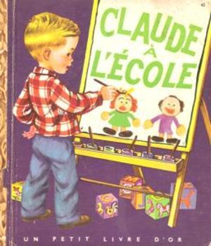 Claude_1