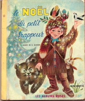 Noel0001_1