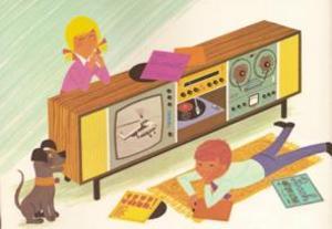 Radio_1
